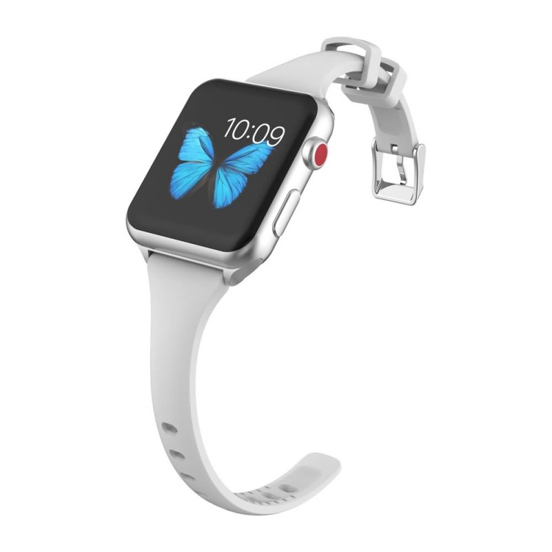 click to choose Gray - 42mm 44mm