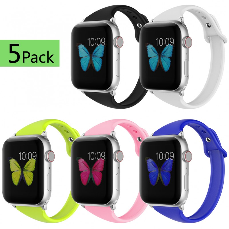 click to choose Size:42mm